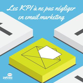 KPI & Email Marketing
