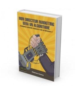 20 méthodes et outils d'aide à la vente pour accélérer la vente B2B