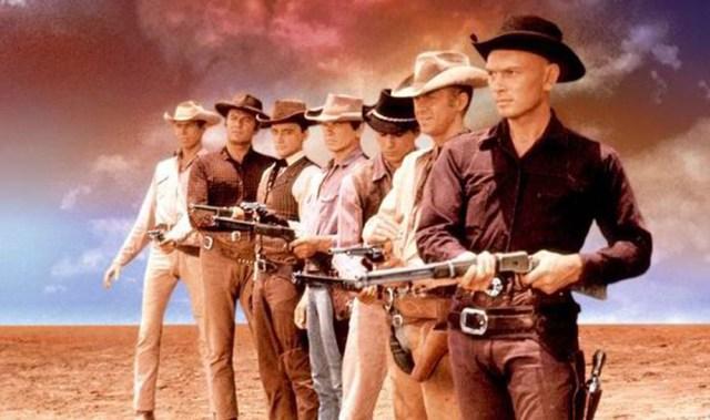directeurs commerciaux cowboys