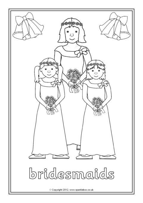 Set colouring pages pictures things, free coloring pages