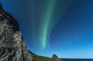 aurora-borealis-1018656_1280