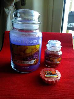 WP_000562 Il fenomeno delle candele YANKEE CANDLE