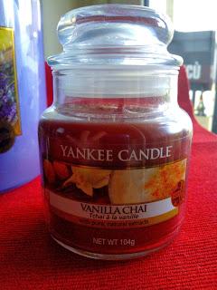 WP_000570 Il fenomeno delle candele YANKEE CANDLE