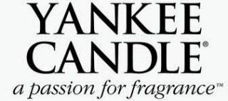yankeec Yankee Candle i miei nuovi acquisti