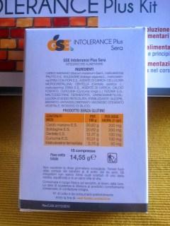 IMG_20140121_155940-768x1024 INTOLERANCE PLUS integratore contro le intolleranze alimentari - Prodeco Pharma