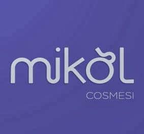 mikol-logo MIKOL, piu che natura
