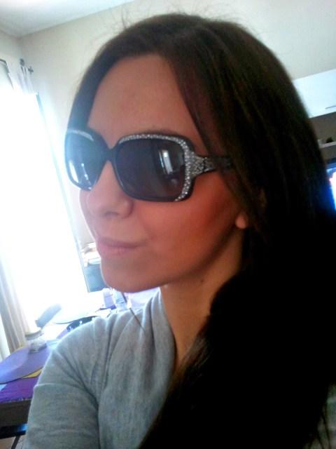 IMG_20140329_121546-768x1024 Assoluto occhiali da sole con gli strass di Swarovski
