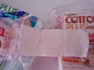 IMG_20140408_101450-1024x768 Come struccarsi solo con acqua grazie a Cotton Plus