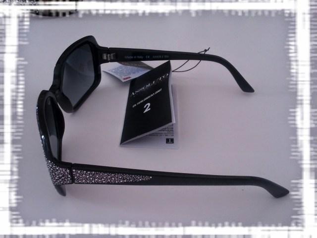 IMG_20140408_102836-1024x768 Assoluto occhiali da sole con gli strass di Swarovski