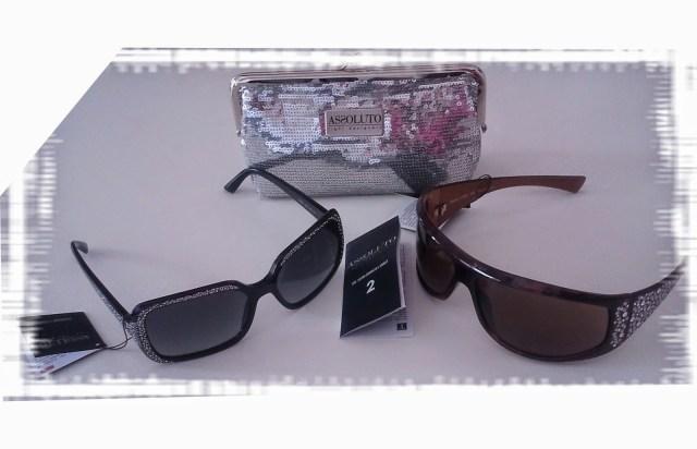 dsfdefdfdfd-1024x660 ASSOLUTO EYEWEAR indossa gli occhiali di design italiano