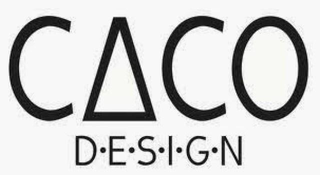 index CACO DESIGN mondo di colori all'italiana - gioielli, oggetti di moda