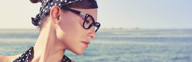 slide_2-1024x333 ASSOLUTO EYEWEAR indossa gli occhiali di design italiano