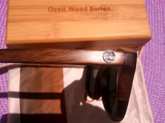 IMG_20140606_123408-1024x768 OZED COMPANY occhiali da sole creati in legno 100% handmade