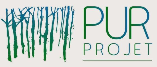 Pur_projet-1024x442 OZED COMPANY occhiali da sole creati in legno 100% handmade