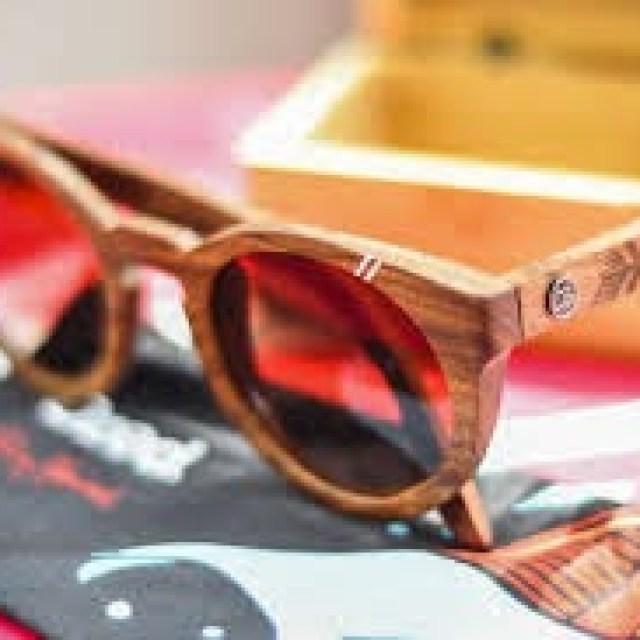 images-1 OZED COMPANY occhiali da sole creati in legno 100% handmade