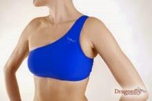 mid_carmen-blue DRAGONFLY abbigliamento sportivo professionale