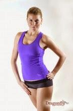 mid_kristyn-violet_2 DRAGONFLY abbigliamento sportivo professionale