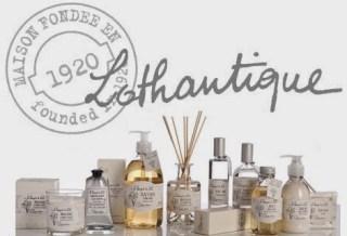 lothantique-lily Lothantique - creatori di profumo