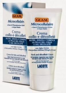COLLO-Decolleté-75ml1-300x417 GUAM UPKER novita per i nostri capelli, Guam nuovi prodotti per il viso, collo e decollete