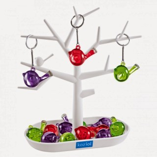 arbre-a-bijoux-design-pip-koziol DESIGN il significato ed alcuni esempi