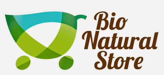 biona SOLAS, BIONATURAL STORE dipingere nel modo bio oggi si puo