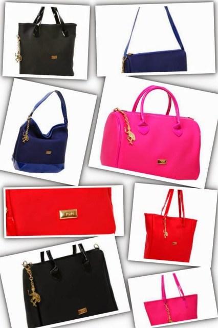 custo I PUPI borse e gli accessori made in sicily