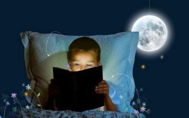 edicart Il mondo dei libri non deve morire! Gruppo Edicart Srl