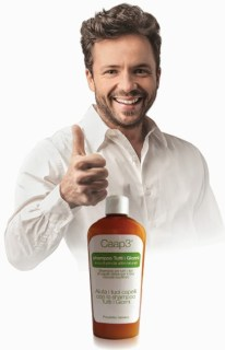 shm_tuttigiorni1 CAAP3 lo shampoo per tutti i giorni ricco di principi attivi naturali