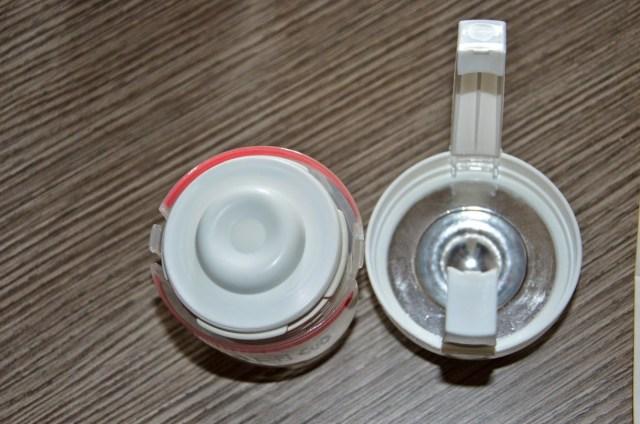 DSC_0399-1024x681 Scaldare latte in soli 60 secondi si puo con YOOMI feeding system