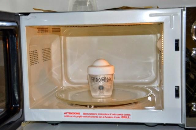 DSC_0539-1024x681 Scaldare latte in soli 60 secondi si puo con YOOMI feeding system