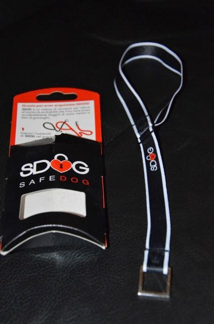 DSC_0108-681x1024 SAFE DOG SDOG guinzaglio - la cintura di sicurezza per il nostro cane