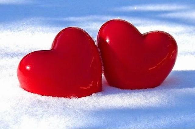 san-valentino-logo-google BUON SAN VALENTINO!!!