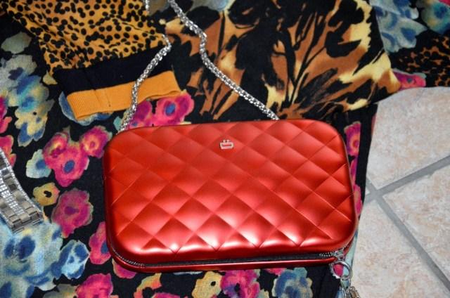 DSC_0145-1024x681 Pochette rossa di OGON DESIGNS