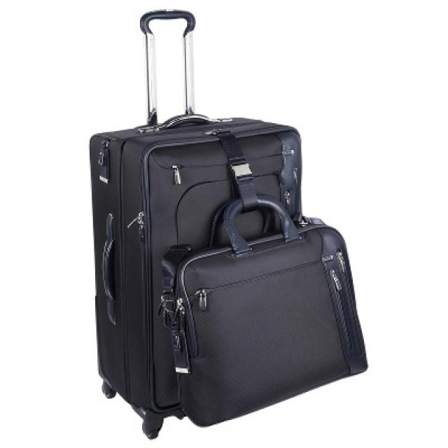valigie Comelity - specialisti in regali di classe per i veri professionisti