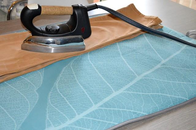 DSC_0047-1 Home/Design: Brabantia IRON BLANKET stira ovunque vuoi