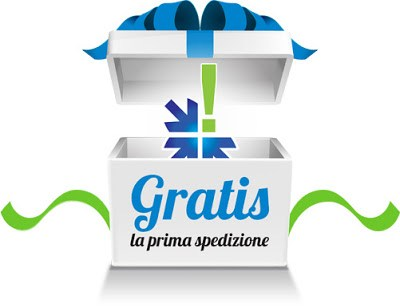 gift Fermo!Point - compra on-line e ritira quando vuoi