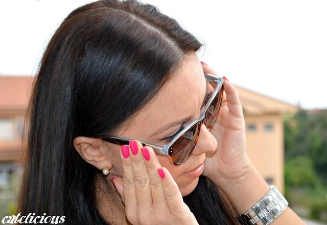 DSC_0002 Dove comprare gli occhiali da sole originali?