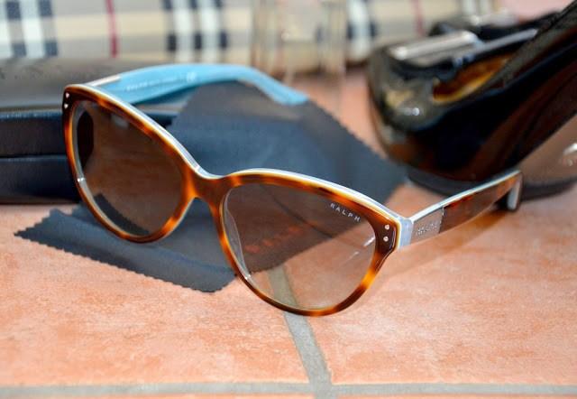DSC_000228229 Dove comprare gli occhiali da sole originali?