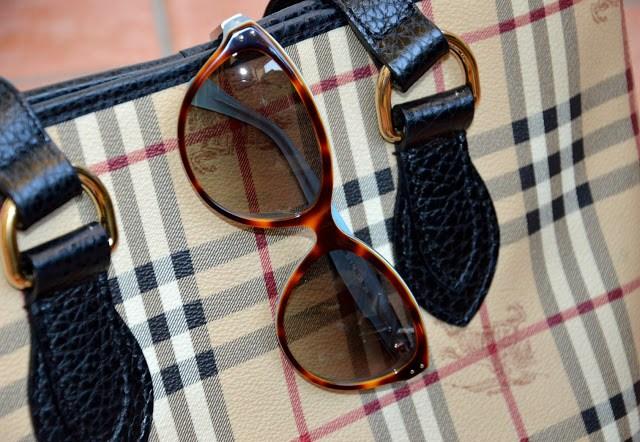 DSC_0010 Dove comprare gli occhiali da sole originali?