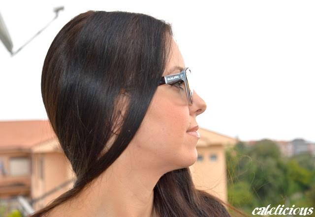 DSC_0015 Dove comprare gli occhiali da sole originali?