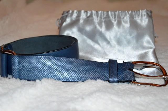 DSC_0033 Accessori in pelle di pitone