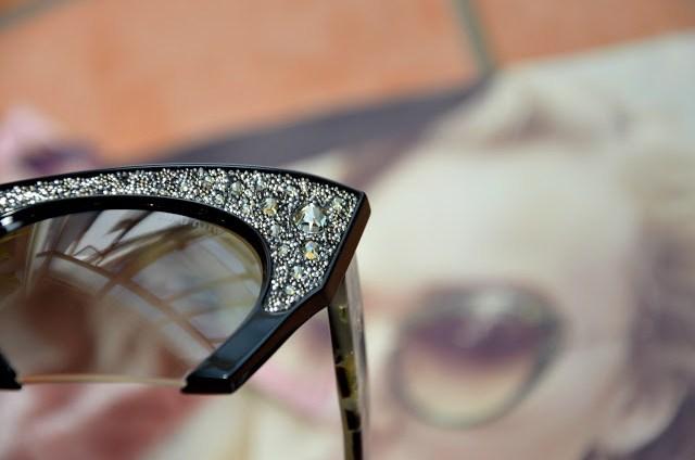 DSC_0053 Rayban Aviator occhiali unisex