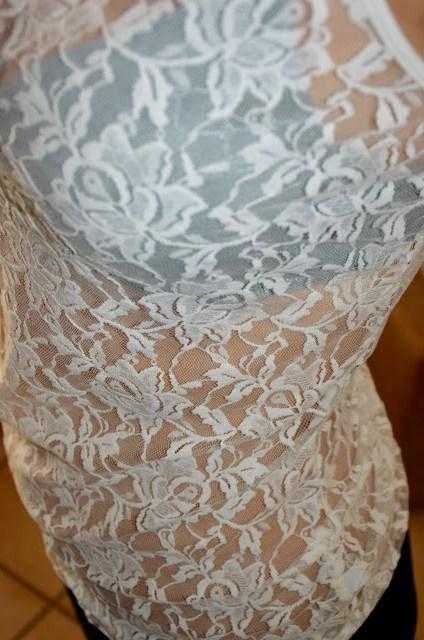 DSC_0205 MyXlip intimo - tutta la femminilità racchiusa nel tessuto e le forme