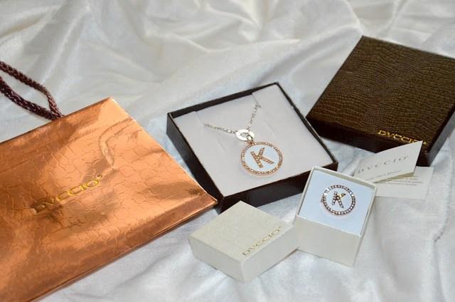 DSC_0130 Gioielli in bronzo DVCCIO - collezione My Letters