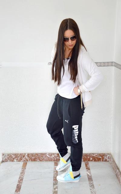DSC_0012 Outfit casuale e sportivo