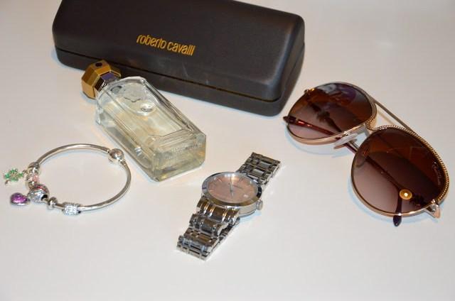 DSC_0047 Outfit casuale e sportivo