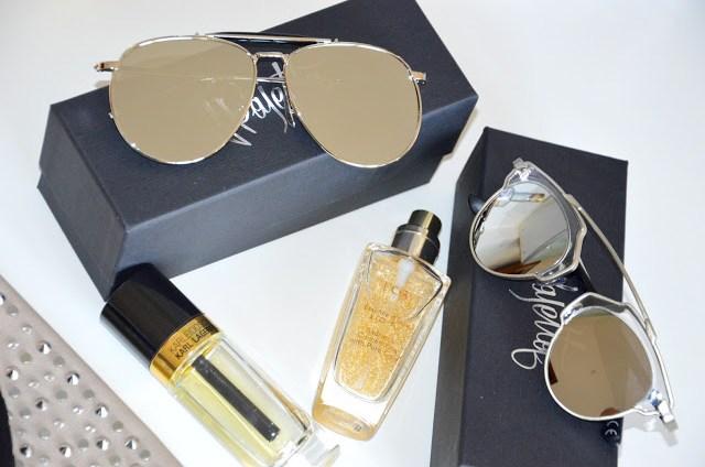 JPajettamirroredsunglasses2 JPajetta gli occhiali da sole a specchio