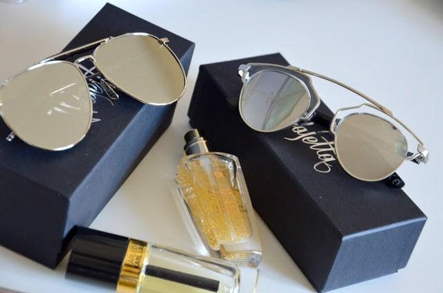 JPajettamirroredsunglasses3 JPajetta gli occhiali da sole a specchio