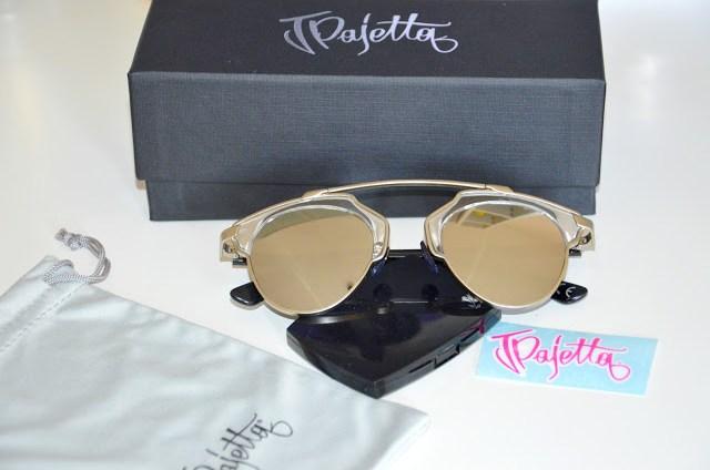 JPajettamirroredsunglasses7 JPajetta gli occhiali da sole a specchio
