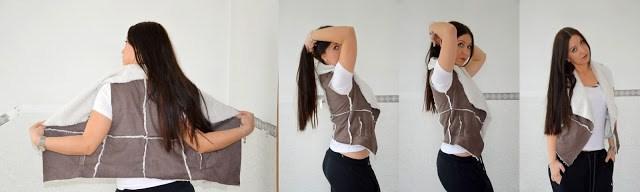 amiclubwear2 I miei acquisti da Amiclubwear, abbigliamento donna